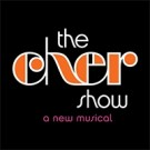 The Cher Show