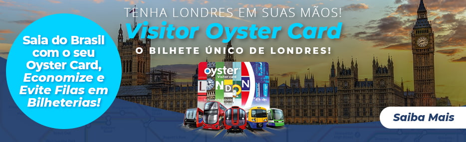HOME ECO - OYSTER
